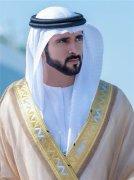 阿联酋希望号即将抵达火星 迪拜王储率团队助燃