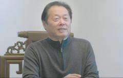 凤阳润泽山庄旅游资源开发有限公司董事长张士国